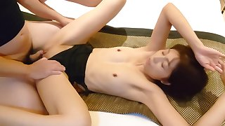 Hottest Sex Video Pov Greatest Only Here