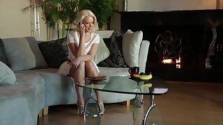 Stepmom 3 MILF - www.realxvideo.com