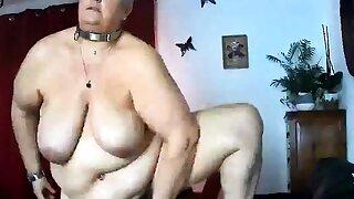 Kelsey Amateur Shadowy Ftv girls Toys Masturbating