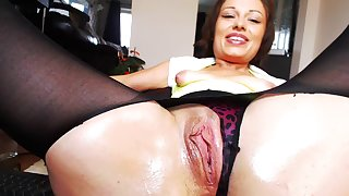 epiphany666 secret clip 07/08/2015 from chaturbate