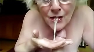 granny sucking his grandson dick amateur full video at https://ouo.io/kSIEY8