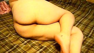 Peluda peluda-S6