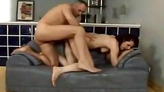 sexy and hairy grown up have a passion anal assfuck troia takes hard cock in the ass all the way tits