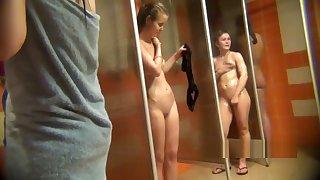 ShowerSpyCameras 0335