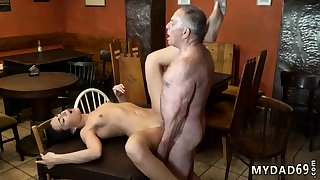 Old mature anal first time Can you trust your gf leaving