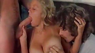 Nice and sexy output movie