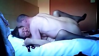Rozza , une mature experimentee , video2