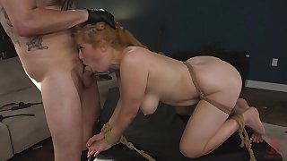 Penny Pax - Anal Alimony